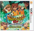 3ds-inazuma-eleven-go-thinderflash.png