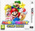 Gra Mario Party: Star Rush (Nintendo 3DS)