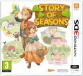 Gra Story of Seasons (Nintendo 3DS)