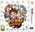 3DS-YO-KAI-Watch.jpg