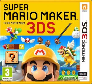 3DS-Super-Mario-Maker.jpg