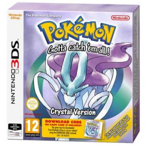 3DS-Pokemon-Crystal-DCC.jpg