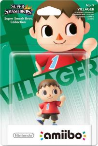 Amiibo-Smash-Villager.jpg