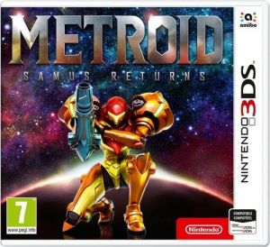 3DS-Metroid-Samus-Returns.jpg