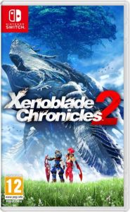 SWITCH-Xenoblade-Chronicles-2.jpg
