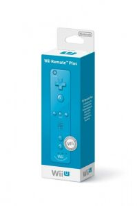 Wii-U-Remote-Plus-Blue.jpg