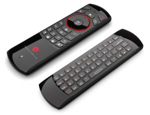 Xtreamer Air Mouse PRO