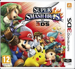 3ds-super-smash-bros.jpg