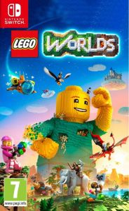switch-lego-worlds.jpg