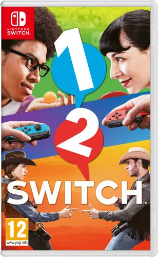 1-2-Switch_PS_front_PEGI_DUMMY_R.png