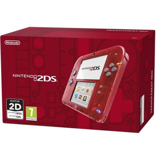 2ds-transpared-red.jpg