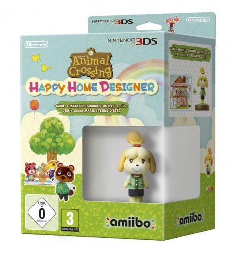 3DS-Animal-Crossing-HHD-Isabelle-(Summer)-amiibo.jpg