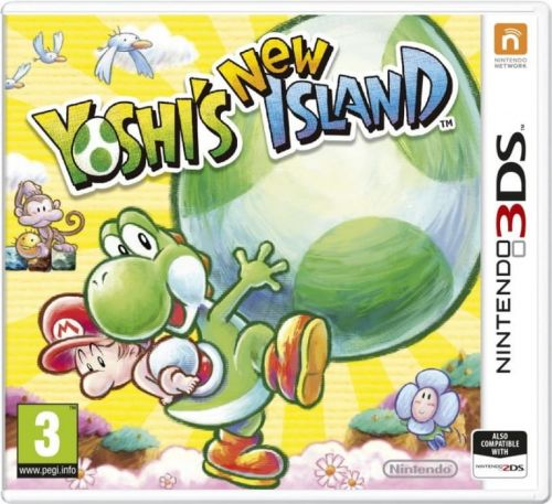 3ds-yoshis-new-island.jpg