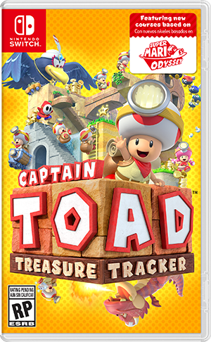 switch-captain-toad.png