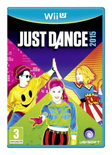 wiiu-just-dance-2015.jpg