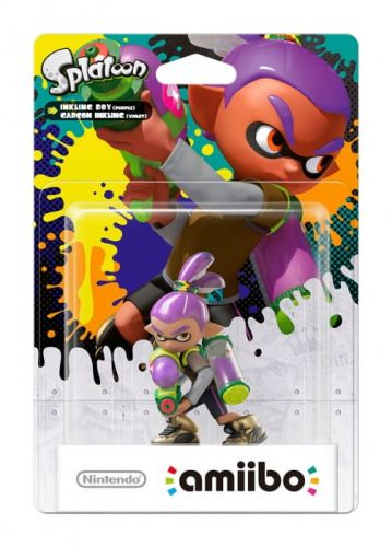 Amiibo-Splatoon-Purple-Boy.jpg