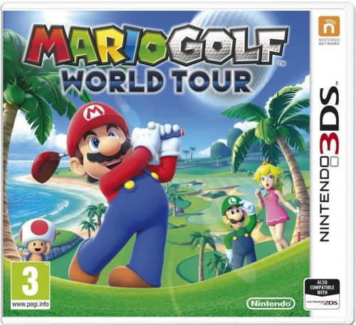 3ds-mario-golf-world-tour.jpg