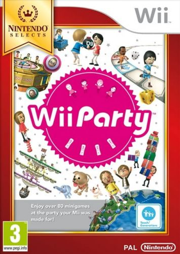 Wii-Party-Nintendo-Select.jpg