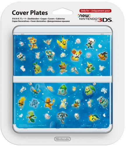 New-3DS-Cover-Plate-30-(Pokemon-mystery-deungon).jpg