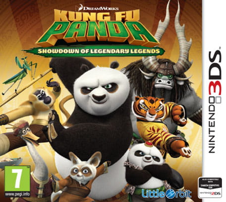 PS_3DS_KungFuPandaLegendaryLegends_EU.jpg