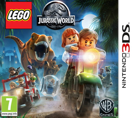 3DS-Lego-Jurassic-World.jpg
