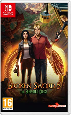 Broken_Sword_5_the_serpents_curse.jpg