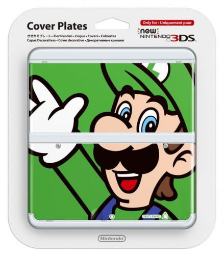 New-3DS-Cover-Plate-2-(Luigi).jpg