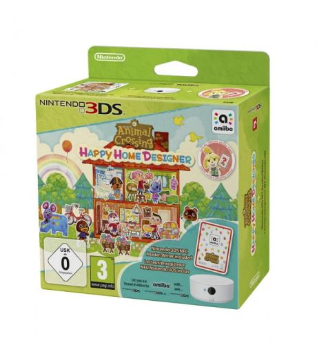 3DS-Animal-Crossing-Happy-Home-Designer-Card-NFC.jpg