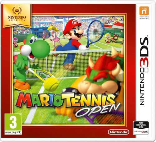 3ds-ninsel-mario-tenis-open.jpg