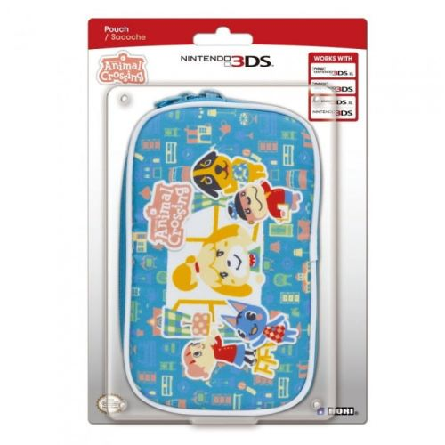 New-3DS-XL-Soft-Pouch-Animal-Crossing.jpg