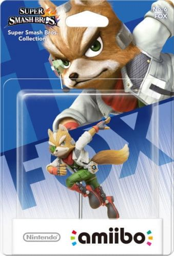 Amiibo-Smash-Fox.jpg