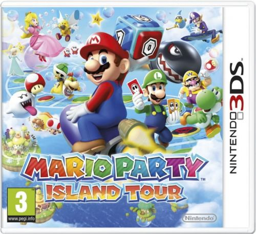 3ds-mario-party-isladn-tour.jpg