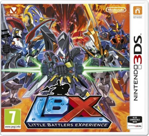 3DS-Little-Battlers-Experience.jpg