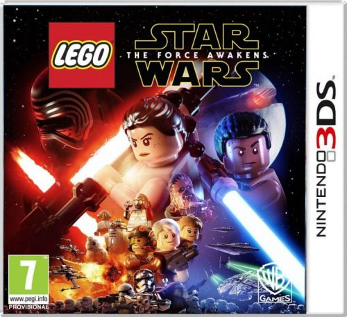 3DS-Lego-Star-Wars-The-Force-Awakens.jpg