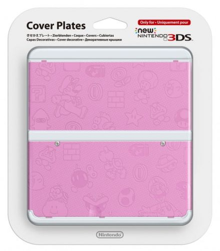New-3DS-Cover-Plate-11-(Pink).jpg