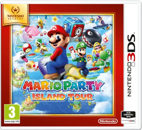 3ds-ninsel-mario-party.png