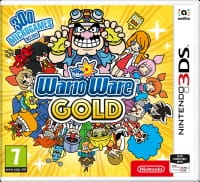 3ds-warioware-gold.jpg