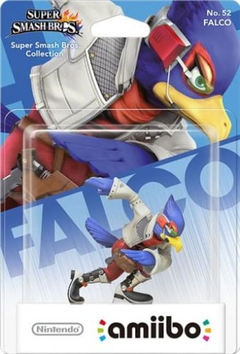 Amiibo-Smash-Falco.jpg