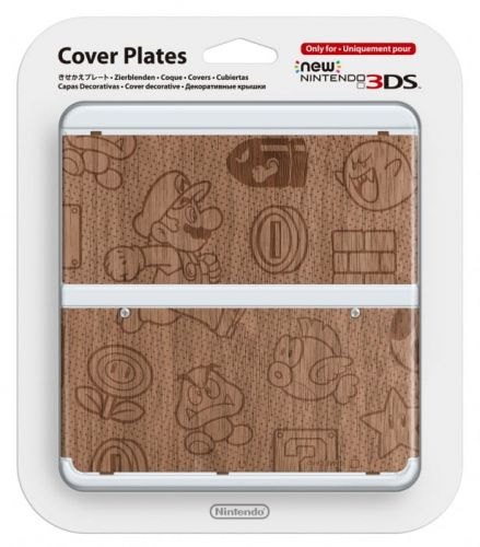 New-3DS-Cover-Plate-10-(Wooden).jpg