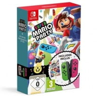switch-super-mario-party-joy-con-pair-green-pink-default.jpg