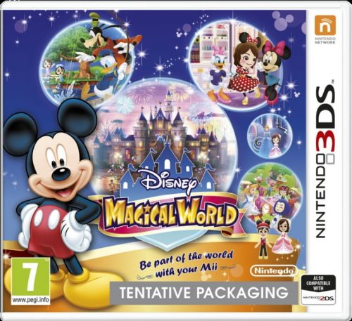 3ds-disney-magical-world.jpg