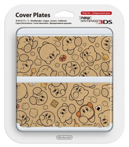 New-3DS-Cover-Plate-21-(Kirby).jpg