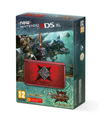 New-Nintendo-3DS-XL-Monster-Hunter-Gen-Ed-bundle.jpg