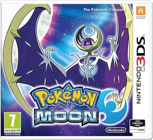 3ds-pokemon-moon.jpg