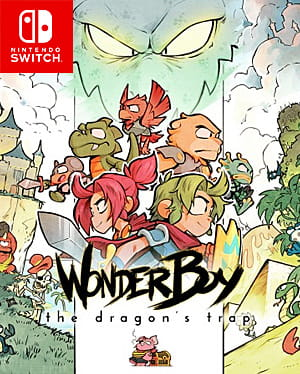 switch-wonder-boy-the-dragons-trap.jpg