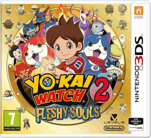 3DS-YO-KAI-WATCH-2-Fleshy-Souls.jpg