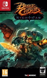 switch-battle-chasers-nightwar.jpg