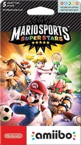 mario-sports-superstars-amiibo-card.jpg
