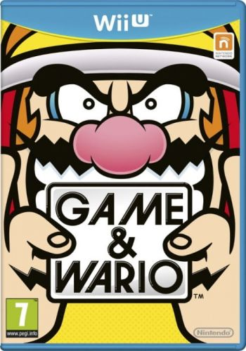 wiiu-game-and-wario.jpg