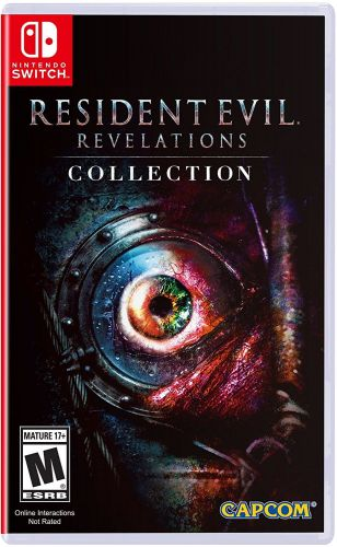 Switch-Resident-Evil-Revelations-Collection.jpeg